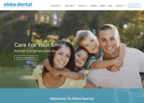 tenfamilydentistry.com