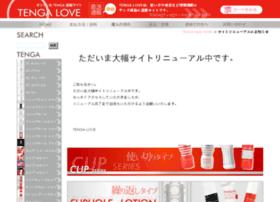 tenga-love.com