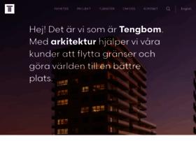 tengbom.se