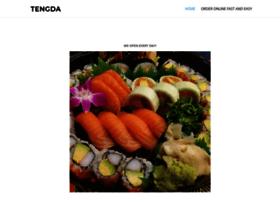tengdawestport.com