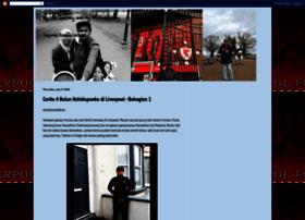 tengkusidek.blogspot.com