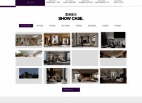 tenglongdesign.com