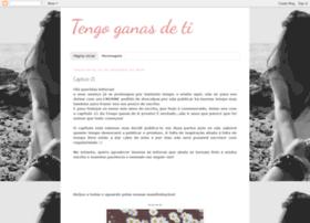tengoganasdetimicielo.blogspot.be