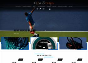 tengotenis.com