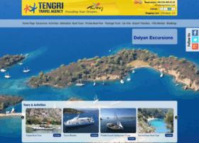 tengritravel.com