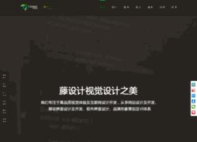 tengsj.com