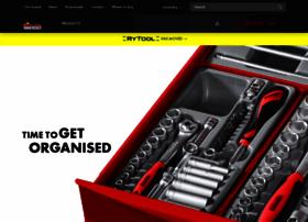 tengtools.com.au