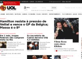 tenhomaisdiscosqueamigos.virgula.uol.com.br