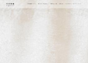 tenimuhou.jp