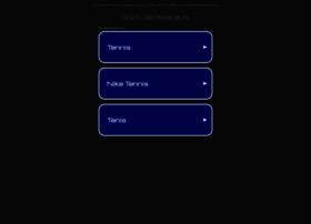 tenis-ciechanow.pl