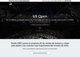 tenis.com