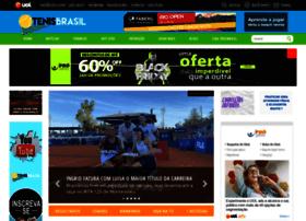 tenisbrasil.uol.com.br