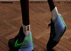 tenisburada.com