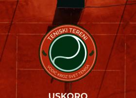 teniskitereni.info