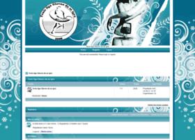 tenisliga.forumotion.com