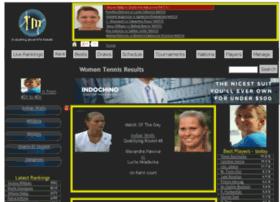 tenismaclari.com