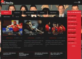 tenismeja.org
