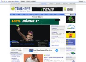 tenisnews.com.br