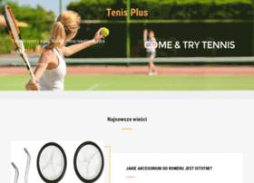 tenisplus.pl