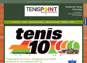 tenispoint.pl