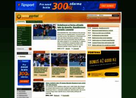 tenisportal.cz
