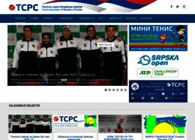 tenisrs.org