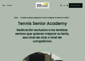 tenissenior.com