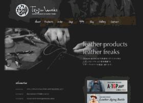tenjinworks.com