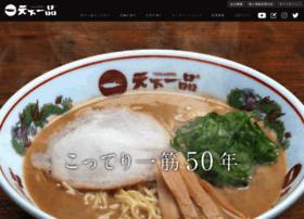 tenkaippin.co.jp