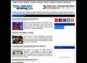 tenlibrary.blogspot.com