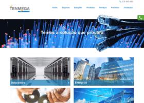 tenmega.com.pt