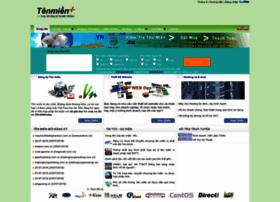 tenmienplus.vn