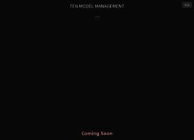 tenmodelmgt.com.br