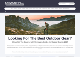tenn-outdoors.co.uk