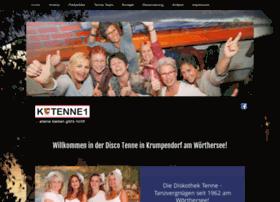 tenne-krumpendorf.at