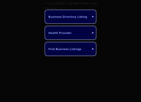 tennessee.collegedirectorynetwork.com