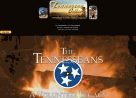 tennesseehistory.com
