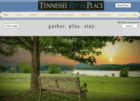 tennesseeriverplace.com