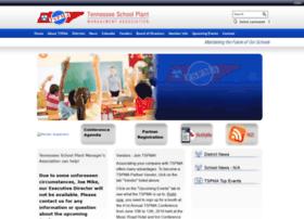 tennesseespma.schoolinsites.com