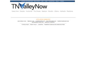 tennesseevalleynow.com