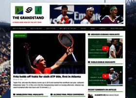 tenngrand.com