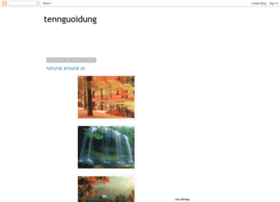 tennguoidung.blogspot.com
