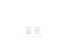 tennimu.com
