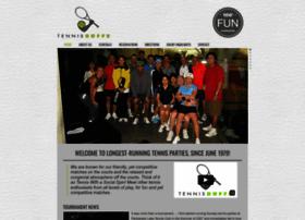 tennis-buffs.com