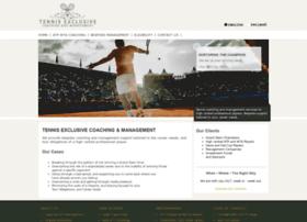tennis-exclusive.com