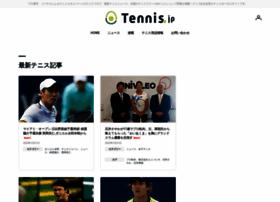 tennis-navi.jp