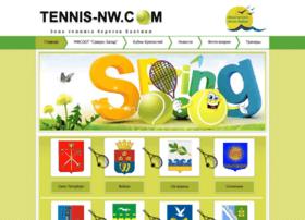 tennis-nw.com