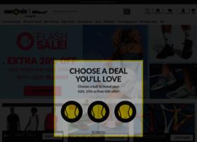 tennis-point.com