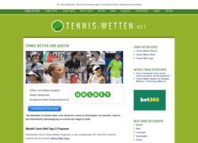 tennis-wetten.net