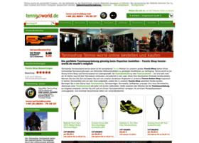 tennis-world.de